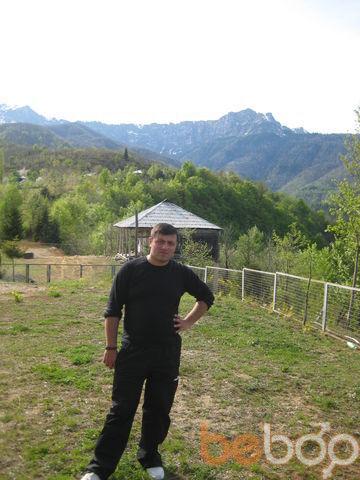 Фото мужчины rere21, Тбилиси, Грузия, 30