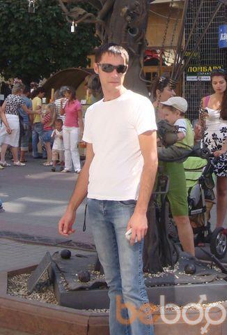 Фото мужчины oleg, Львов, Украина, 32