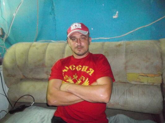 Фото мужчины alexey, Ростов-на-Дону, Россия, 36