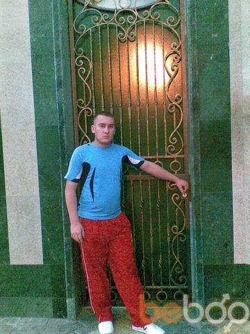 ���� ������� Murad_avtury, �������, ������, 26