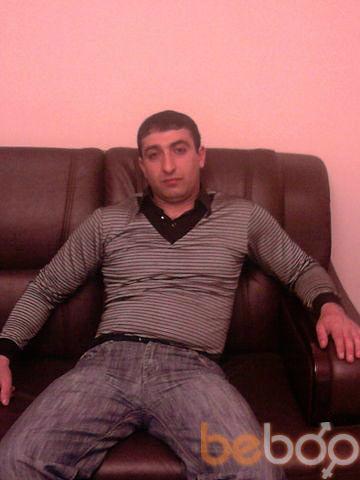 ���� ������� GAZAN, ������, �������, 36
