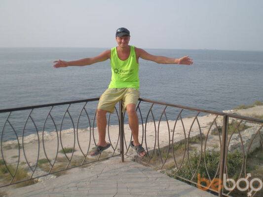 Фото мужчины stirilic, Винница, Украина, 36