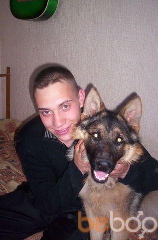 Фото мужчины vixa, Донецк, Украина, 36