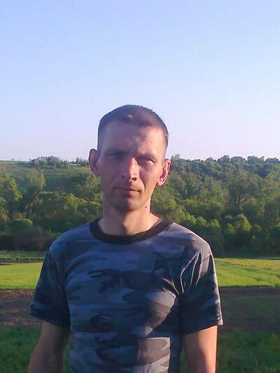 Фото мужчины Михаил, Красноград, Украина, 30