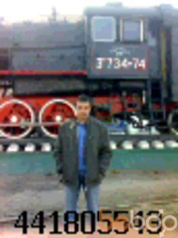 Фото мужчины денис, Уфа, Россия, 33