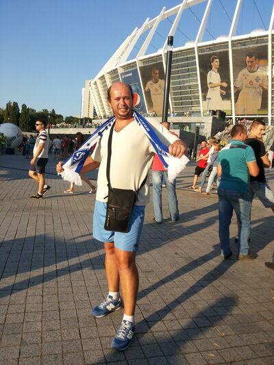 Фото мужчины merik, Запорожье, Украина, 36