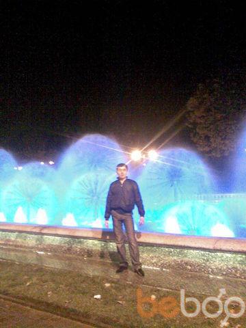 Фото мужчины 10ep128, Баку, Азербайджан, 28