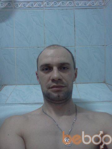 Фото мужчины Hiyo, Дзержинск, Беларусь, 37