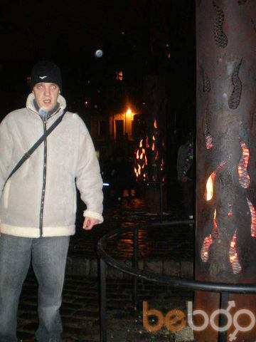 Фото мужчины bumer, Рига, Латвия, 33