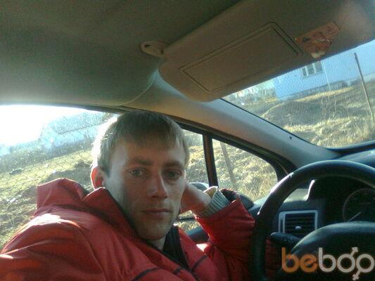 Фото мужчины serega1984, Гродно, Беларусь, 32