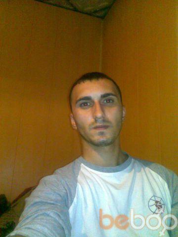 Фото мужчины Linatan, Киев, Украина, 31