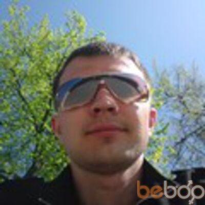 Фото мужчины solovei, Гомель, Беларусь, 31