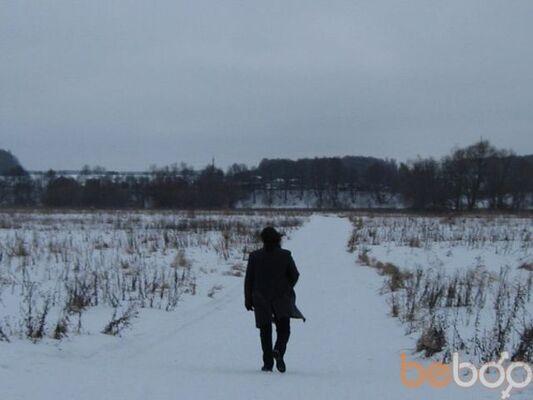 Фото мужчины Tollendo, Москва, Россия, 25