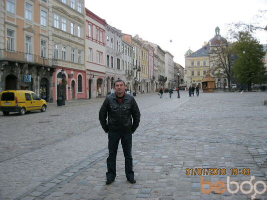 Фото мужчины Enso81, Ровно, Украина, 35