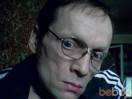 Фото мужчины Anton, Алматы, Казахстан, 53