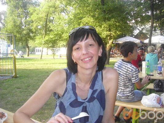 Фото девушки luna, Брест, Беларусь, 36