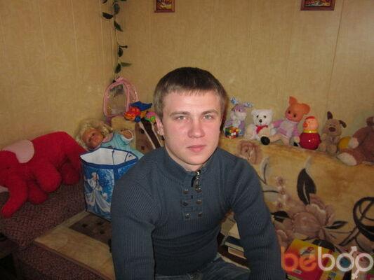 Фото мужчины Димас, Смоленск, Россия, 29
