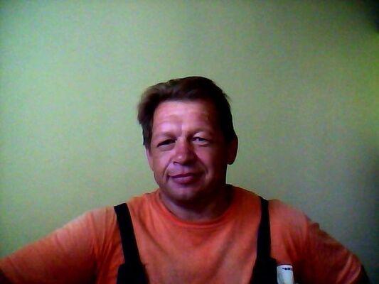 Фото мужчины Дмитрий, Володарск, Россия, 46