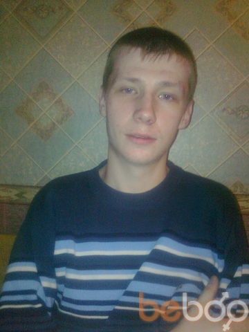Фото мужчины sashok, Челябинск, Россия, 26