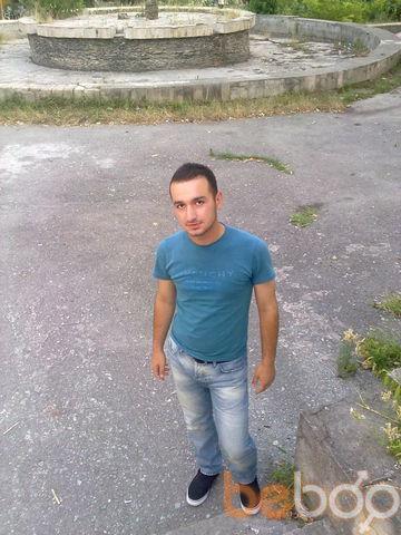 Фото мужчины muhtaroff, Баку, Азербайджан, 29