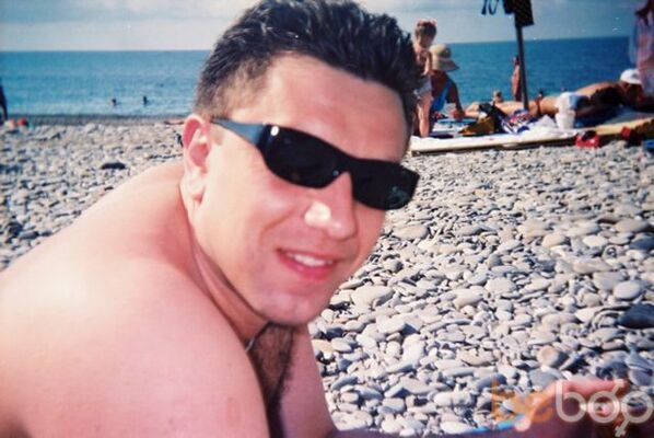 Фото мужчины Andrey, Минск, Беларусь, 49