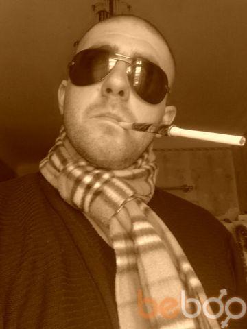 Фото мужчины djul, Харьков, Украина, 31