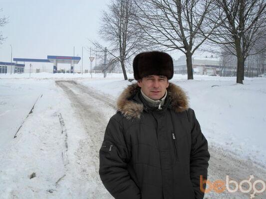 Фото мужчины wiktor, Лида, Беларусь, 47