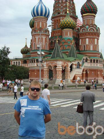 Фото мужчины Стас, Москва, Россия, 31