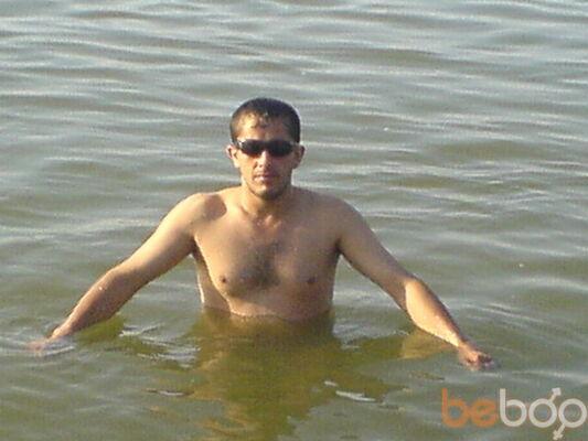 Фото мужчины RaZrUsItEL, Баку, Азербайджан, 37
