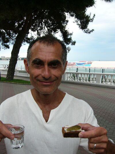 Фото мужчины Sanwel, Ессентуки, Россия, 41