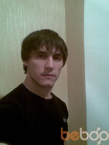 Фото мужчины 1Leon1, Краснодар, Россия, 36