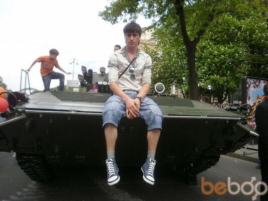 Фото мужчины morlak, Вышгород, Украина, 29