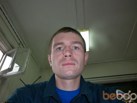Фото мужчины lEONid, Красноярск, Россия, 34