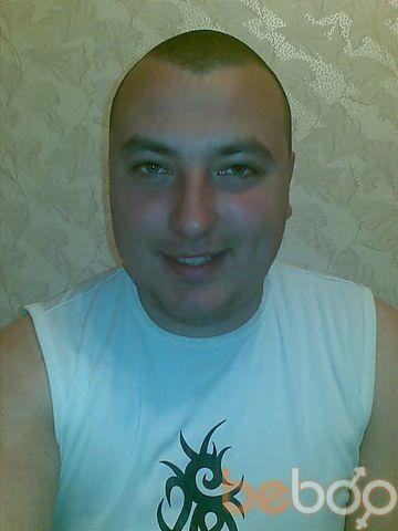 Фото мужчины swon, Кишинев, Молдова, 31