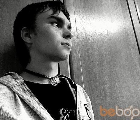 Фото мужчины pavlik, Могилёв, Беларусь, 24