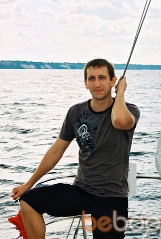 Фото мужчины _Retro_, Козин, Украина, 32