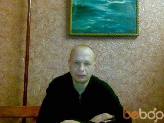 Фото мужчины pr1935, Мурманск, Россия, 54