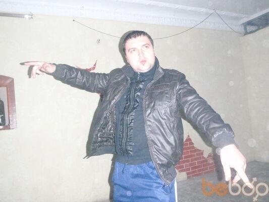 Фото мужчины leo 86, Кишинев, Молдова, 30