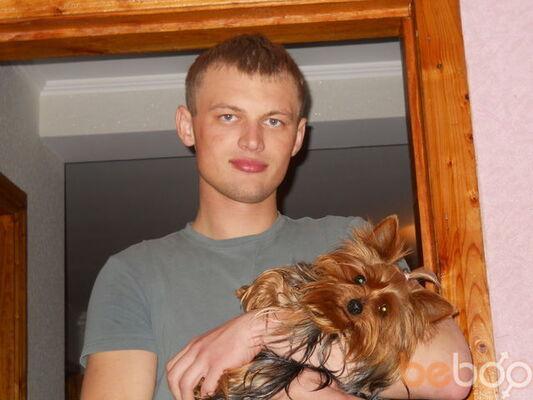 Фото мужчины Blondin, Винница, Украина, 28