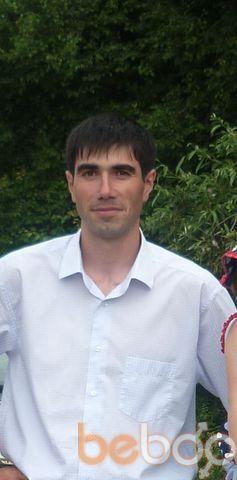 ���� ������� Petrovich, �����������, ������, 37
