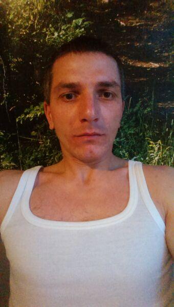 Фото мужчины Иван, Краснодар, Россия, 28