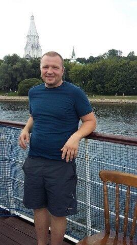 Фото мужчины александр, Домодедово, Россия, 34