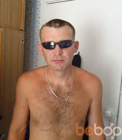 Фото мужчины СЭМИК, Воткинск, Россия, 36