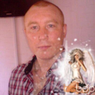 Фото мужчины shustriy, Магнитогорск, Россия, 39