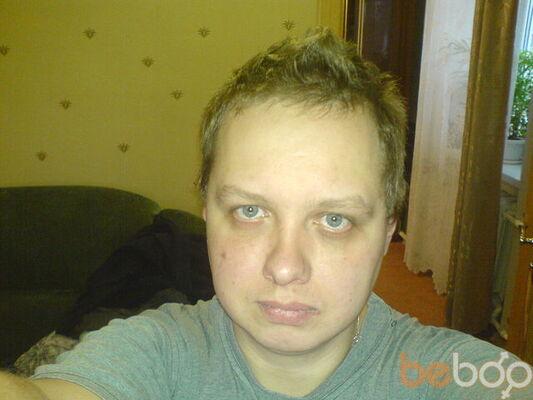Фото мужчины krezy9011, Мелитополь, Украина, 41