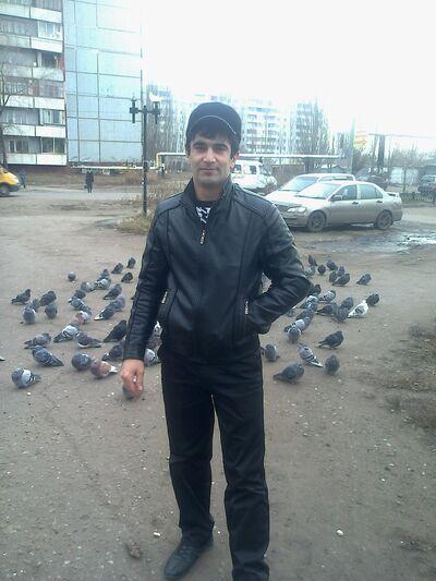 ���� ������� Zakir, ����, ������, 33