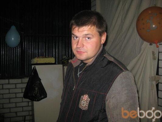 Фото мужчины шурка, Павловская, Россия, 29