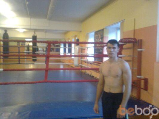 Фото мужчины den198522, Улан-Удэ, Россия, 31