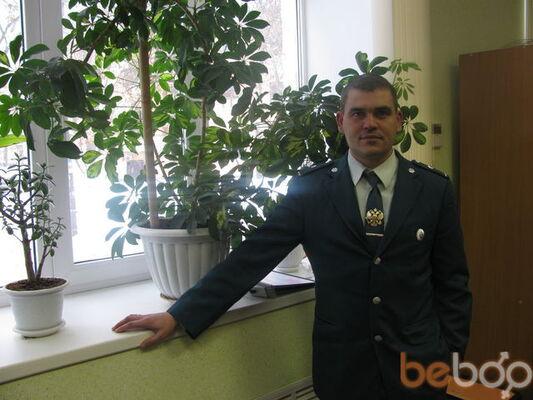 Фото мужчины dimaric, Нижний Новгород, Россия, 36