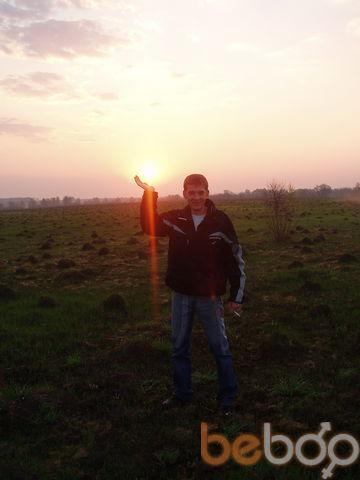 Фото мужчины Evgen, Орел, Россия, 36